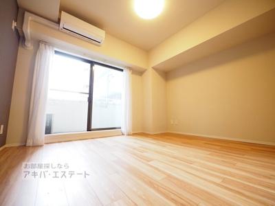 【シャワールーム】陽輪台みかみビル