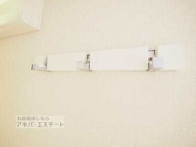 【その他】陽輪台みかみビル