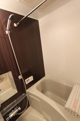 【浴室】KDXレジデンス仙台駅東