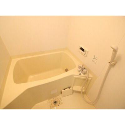 【浴室】とよビル平成