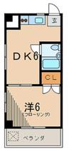 リバーフィールドマンションの画像