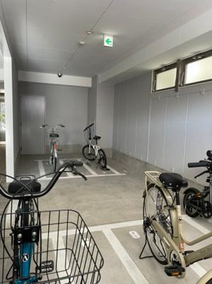 【その他】TOYOTOMI STAY Premium 難波桜川Ⅱ