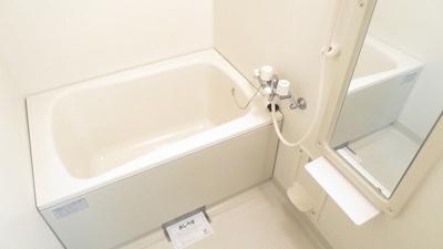 【浴室】シャン・ロジュマン