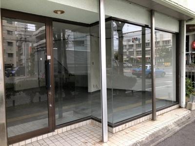 【セキュリティ】平田氏店舗