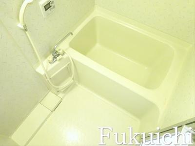 【浴室】中根2丁目貸家
