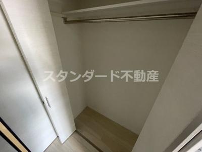 【収納】アート桜ノ宮