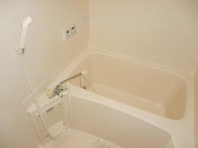 【浴室】エクセル南天保A