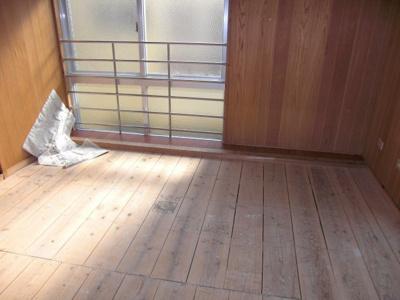 248アパート★那覇市与儀エリア