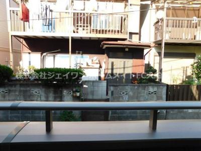 【展望】Kamakura ST
