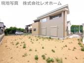 新築 高崎市台新田町KK3-2 の画像