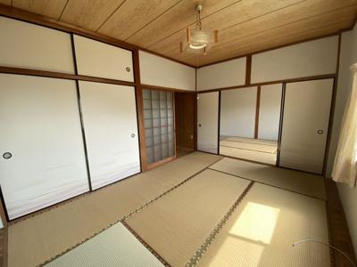 【和室】小池アパート