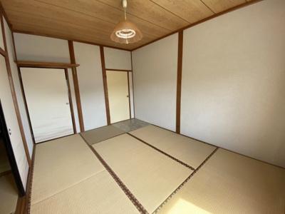 【内装】小池アパート