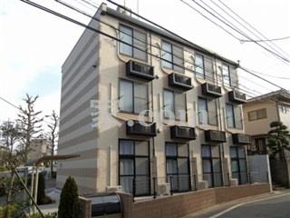 【外観】レオパレスNEO貫井町(31646-303)