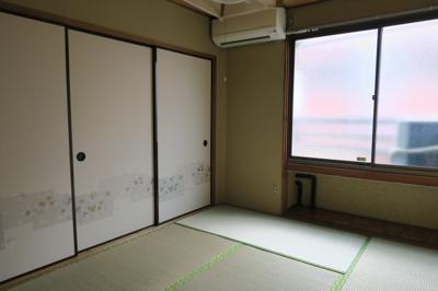 上野の賃貸物件。 「KOU BLDG(コウビル)」のことなら(株)メイワ・エステートへ