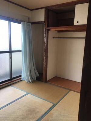 【和室】八雲通 一棟貸