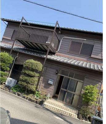 【その他】海南市阪井