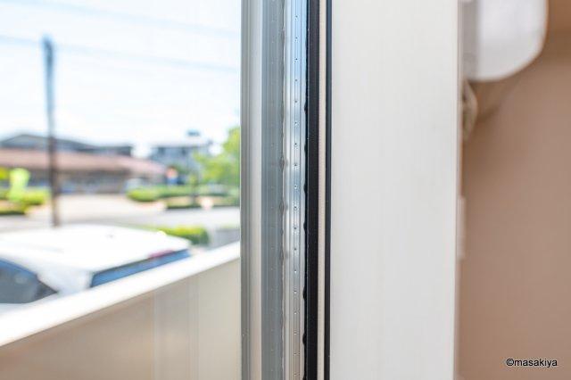【浴室】ロジュマン デラッセ
