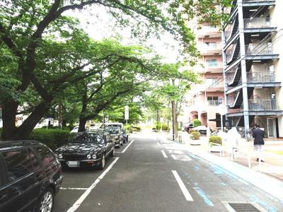 【周辺】横浜線 相模原駅 中央区矢部1丁目 レクハイム相模原2 501号室