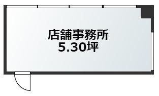 コフィオ神戸元町
