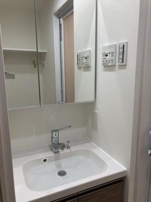 【浴室】プライマル巣鴨