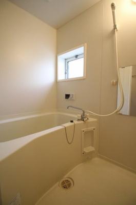 【浴室】メゾンフローランテ
