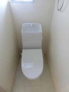 トイレ(同仕様)