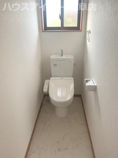 岐阜市中 中古住宅リフォーム済み エアコン・照明付きですぐに新しい生活が始められます♪ 敷地面積92坪
