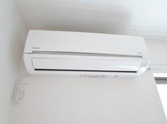 【駐車場】プランセスⅡ