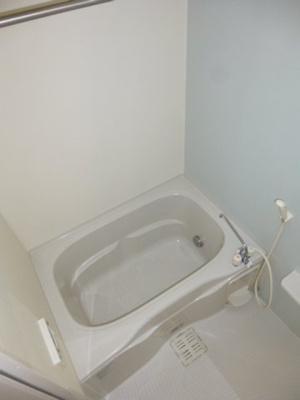 【浴室】エアリー・ヒル Ⅰ