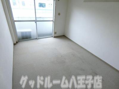 ピュアハウスの写真 お部屋探しはグッドルームへ