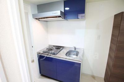 【キッチン】ラグゼ三国