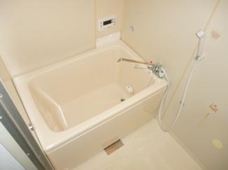 【浴室】プチメゾンSATO