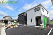 鴻巣市原馬室 第1 新築一戸建て クレイドルガーデン 06の画像