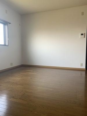 *別のお部屋の写真です