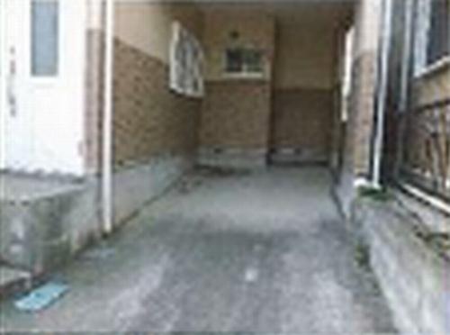 厚木市戸室3丁目 中古一戸建て