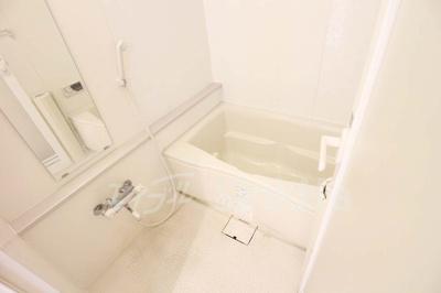 【浴室】東三国フラッツ