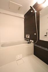 【浴室】D-room空港南