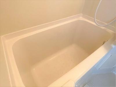 【浴室】パール小路