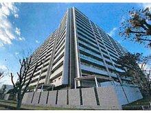 アワーズは地上15階建て総戸数432戸の大規模マンションです♪