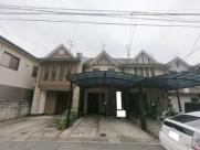 ◆リフォーム済み美宅◆駅徒歩9分◆4LDK◆並列2台駐車可◆伏見区桃山町伊賀の画像