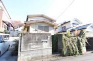 【現地画像あり!】 厚木市まつかげ台 中古戸建 の画像