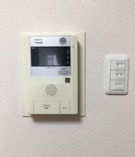 【設備】シャトラン夢野