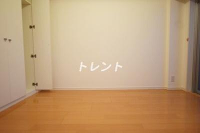 【洋室】プラウドフラット早稲田