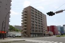 サークル10ビルの画像