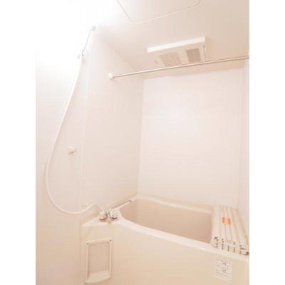 カンピオーネスの風呂 別室参照