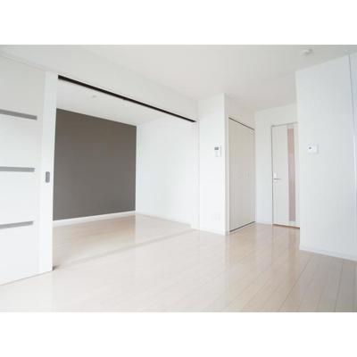カンピオーネスの洋室2 別室参照