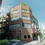 市川ビルの画像
