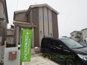 加須市琴寄 中古戸建の画像