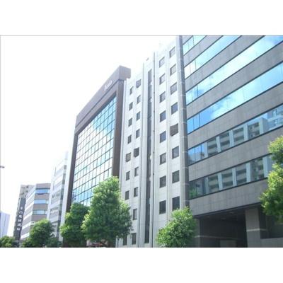 【外観】ユニーブル新栄806号室