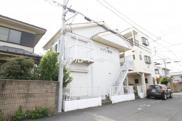 メゾン岡田の画像
